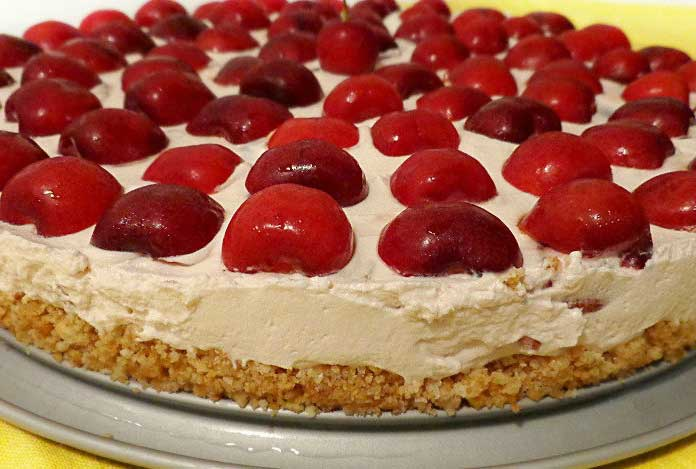 p-16-cheesecake-alle-ciliege