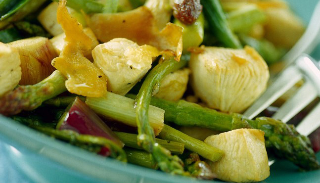 p-16-insalata-di-pollo-con-asparagi