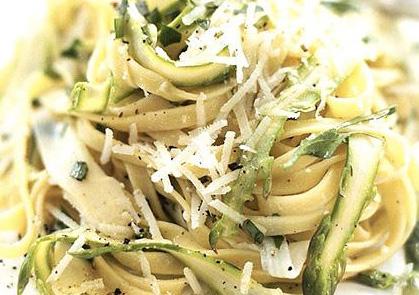 p-16-tagliolini-agli-asparagi