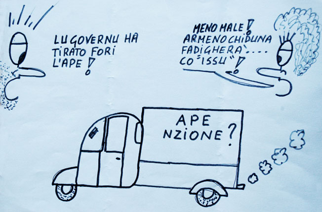 p-17-ape-by-norscini-1
