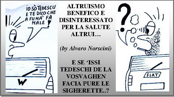 p 17 by Alvaro Norscini