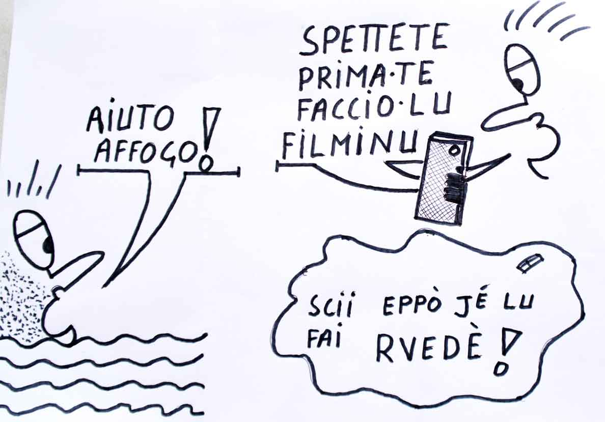 p-17-il-filmino-by-a.norscini