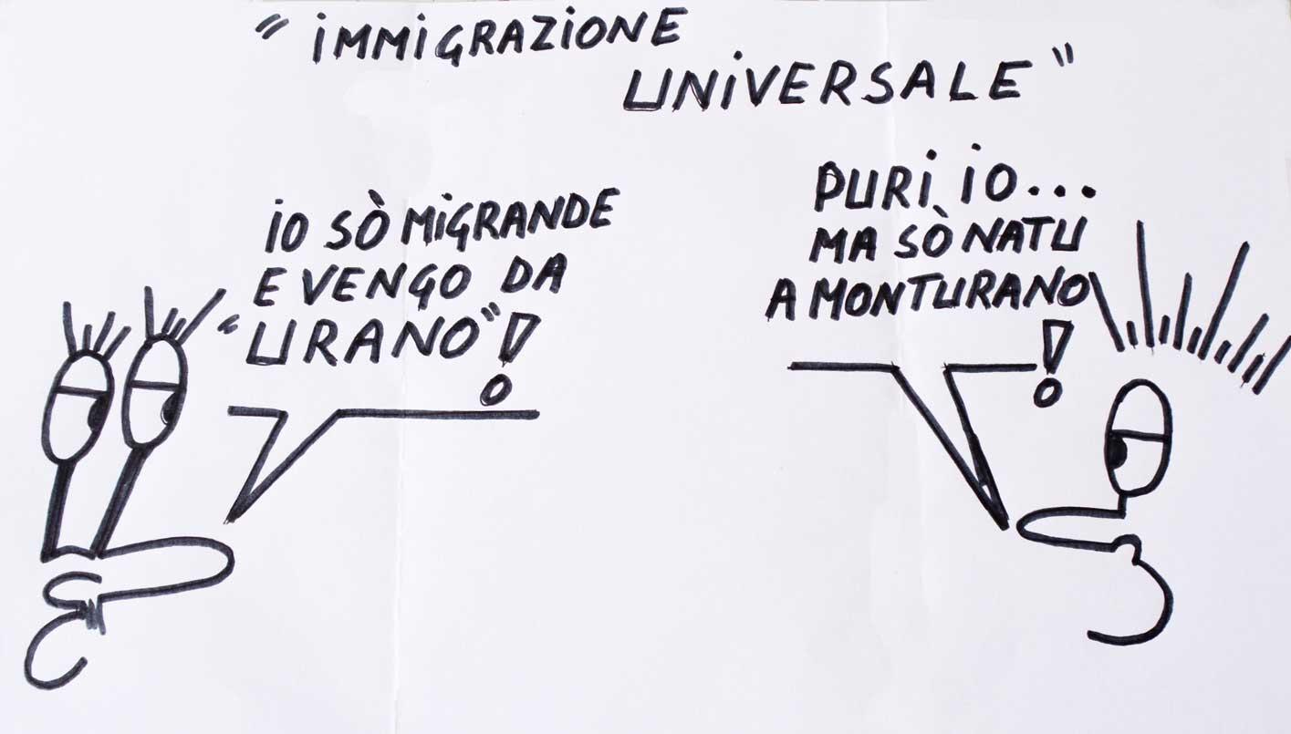 p-17-immigrazione-universale-by-a.norscini