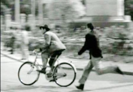p 17 ladro di bicicletta