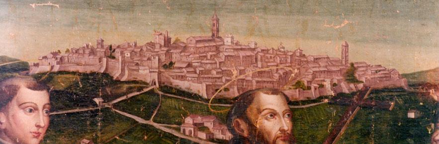 p-18-Panorama-Montolmo-Durante-Nobil