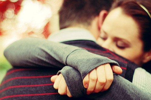 p-22-abbracciami