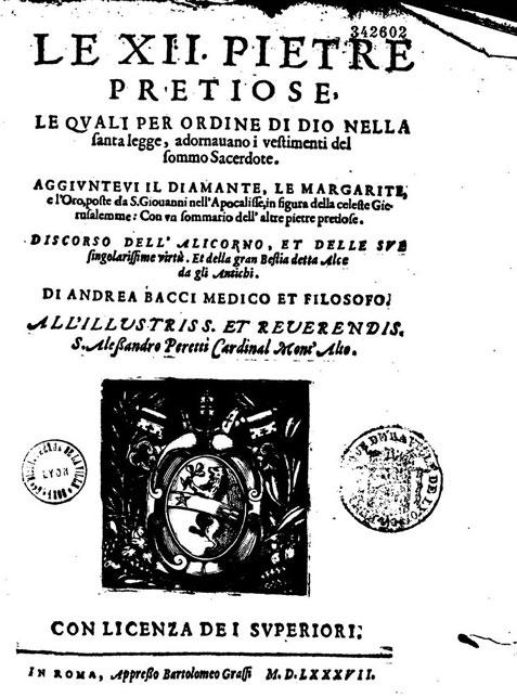 p-23-le-XII-pietre
