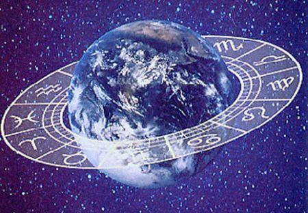 p 23 oroscopo-del-giorno-12-gennaio
