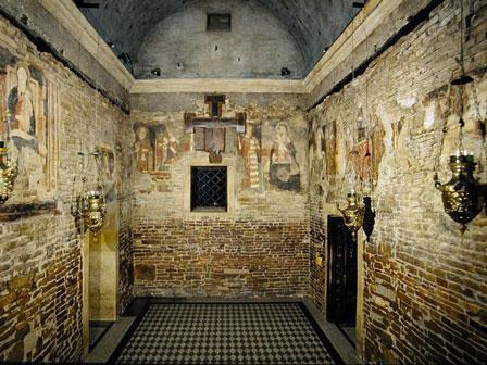 p-24-santa-casa-di-loreto-interno