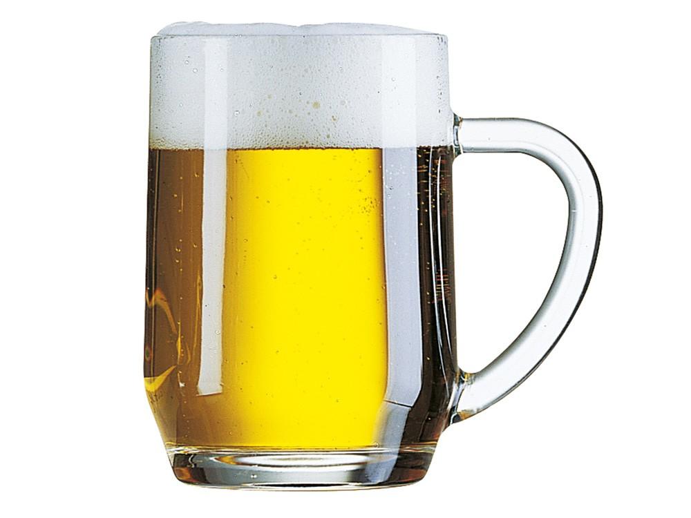 p 3 birra