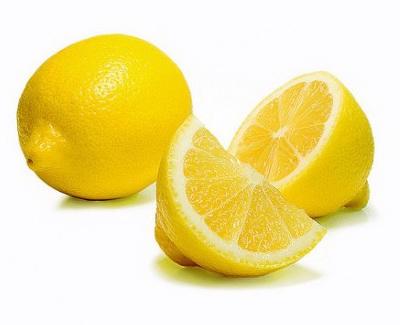 p 3 limone