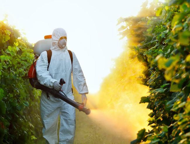 p-3-pesticidi