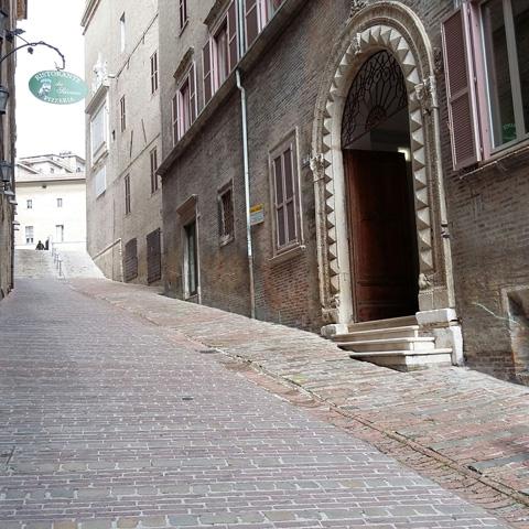 p-7-palazzo-conventati-1