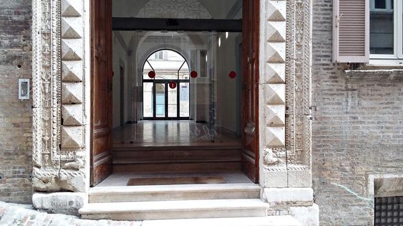 p-7-palazzo-conventati-2