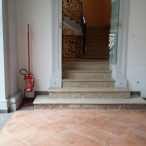 p-7-palazzo-conventati-3