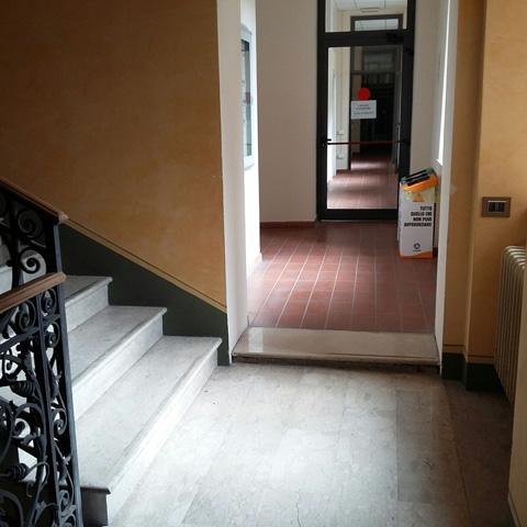 p-7-palazzo-conventati-4