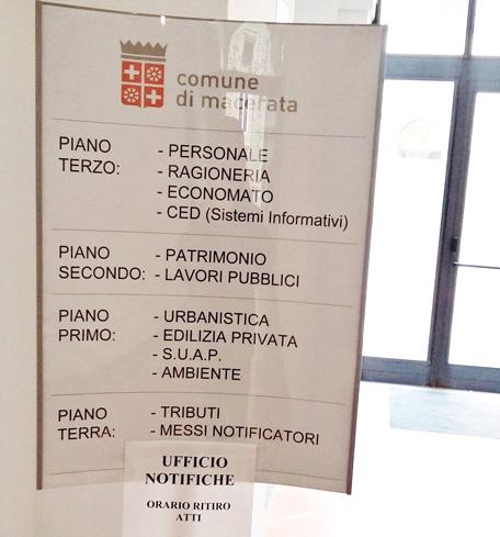 p-7-palazzo-conventati-cartello