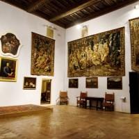 p-8-museo-piersanti-matelica-by-cinzia-zanconi-1