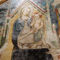 p-8-museo-piersanti-matelica-by-cinzia-zanconi-3