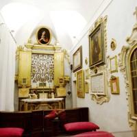 p-8-museo-piersanti-matelica-by-cinzia-zanconi-5