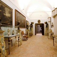 p-8-museo-piersanti-matelica-by-cinzia-zanconi-6