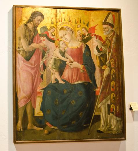 p 8 museo-tacchi-venturi-1