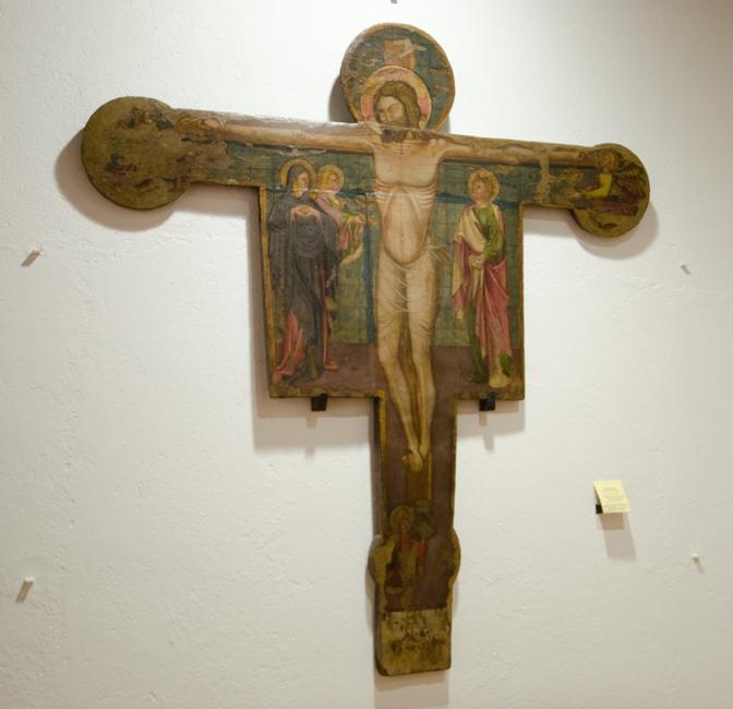 p 8 museo-tacchi-venturi-2