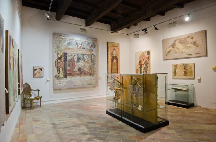 p 8 museo-tacchi-venturi-3