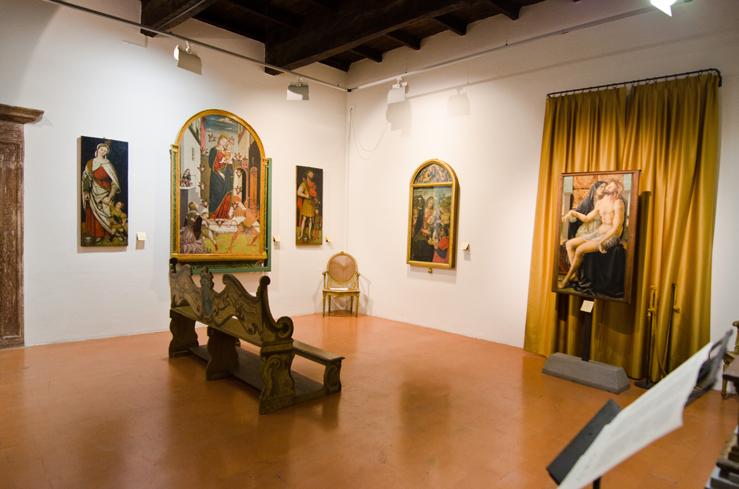 p 8 museo-tacchi-venturi-4