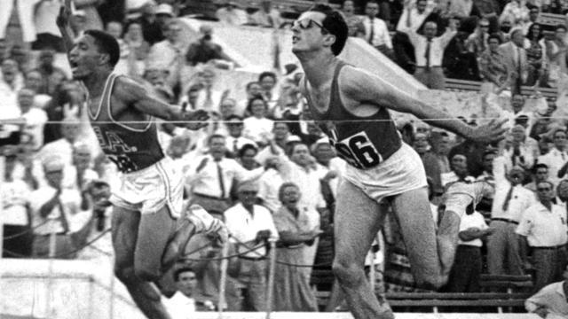 p 9 livio berruti olimpiadi roma 1960