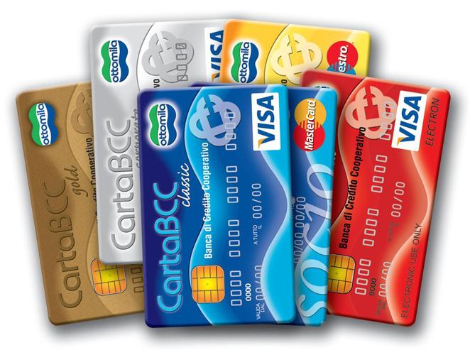 pag.-1-carte-credito