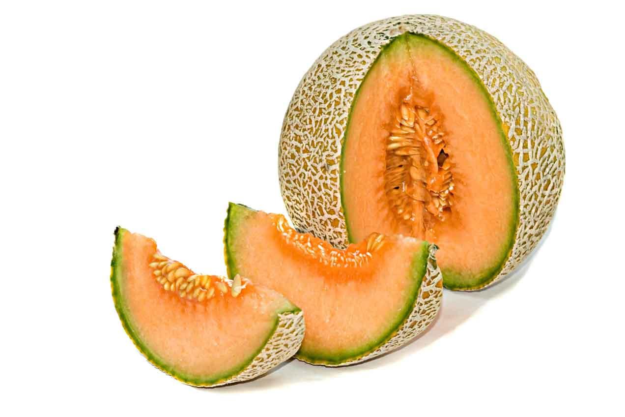 -il-melone