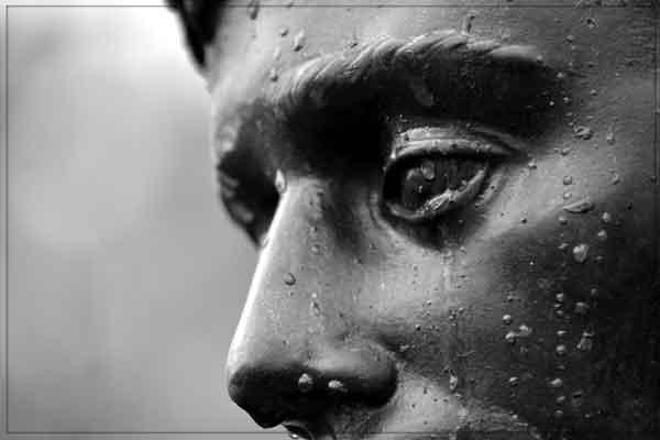 lacrime-disubbidienti