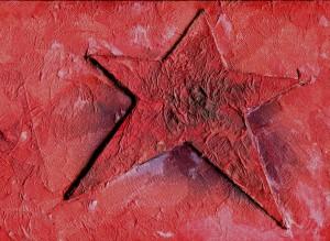 -stella rossa