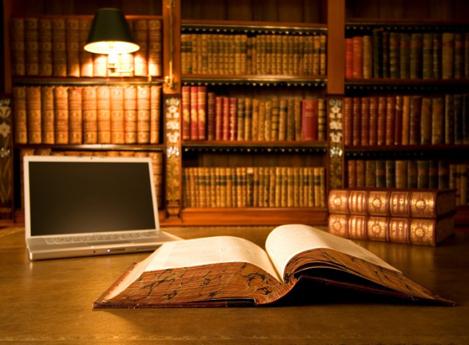 pag.-5-studio-avvocato