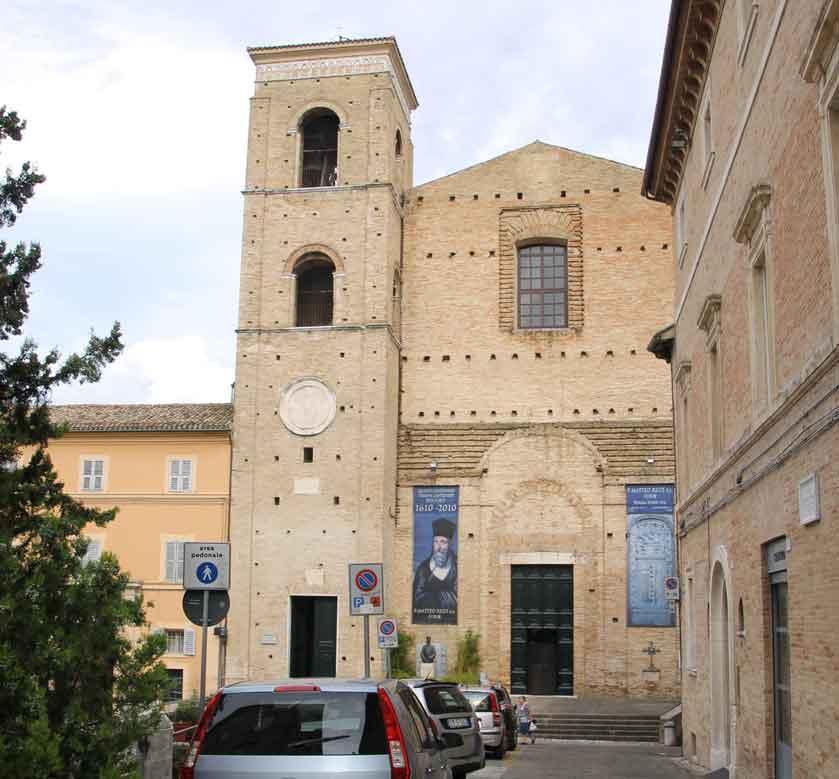 macerata-cattedrale-s