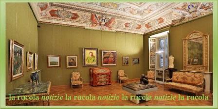 palazzo-ricci-6