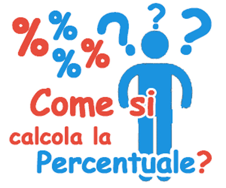 Il popolo decreta tutti a casa associazione culturale la rucola - Percentuale di umidita in casa ...