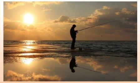 pescatore di sogni