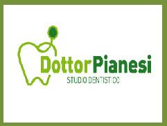 Dottor Pianesi