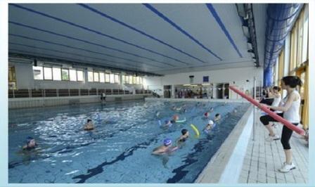piscina civitanova