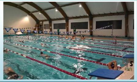 piscina macerata