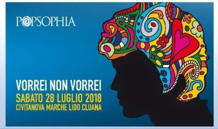popsophiaVorrei,_non_vorrei_-_Lucio_Battisti