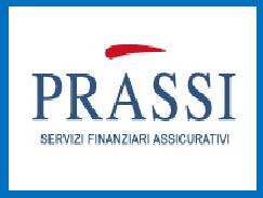 PRASSI Italiana Assicurazioni