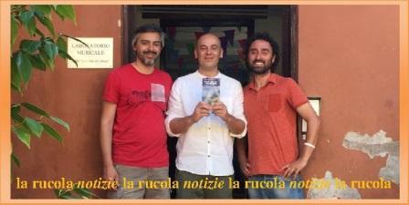 presentazione alta via delle Marche Cai Roma-26