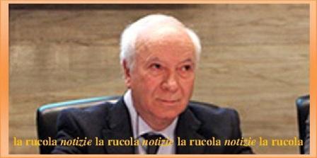 presidente-renzo-leonori