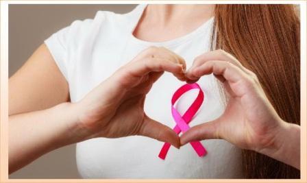 prevenzione tumori al seno