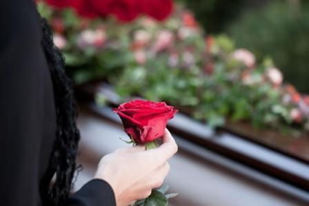 previdenza-funeraria