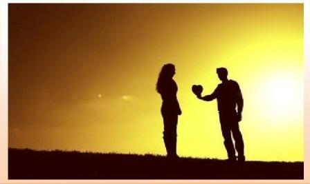 proposta-amorosa