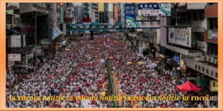 protesta-a-hong-kong